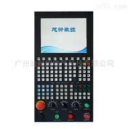 五轴联动加工中心数控系统 雕刻机控制系统