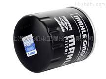 德国mahle过滤器 滤芯PI21016-058