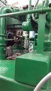 管道修补连接器|管道堵漏器厂家
