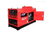 东北500A柴油发电电焊机