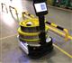 智能物流机器人价格