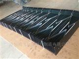 耐磨风琴式防护罩