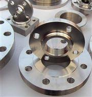 不锈钢法兰丰硕技术内涵的机械产品