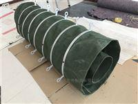 环保水泥输送布袋优质厂家