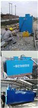 RLHB-AO烟台地埋一体化污水处理设备