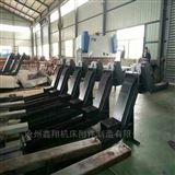 沧州机床排屑机厂家