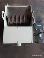 高精密平面磨床磁性分离器