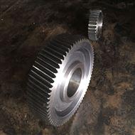 轧钢机齿轮定制