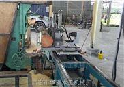 家具制造机械华洲数控跑车 木工圆锯机