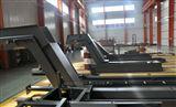 专业生产链板排屑机