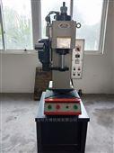 FBY-E01精密分体式单柱液压机