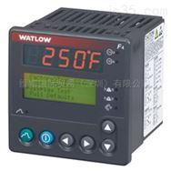 美国WATLOW传感器