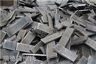 瑞德隆供应冶炼钕铁硼生产专用低碳炉料纯铁