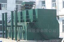 CBL长沙市玻璃钢厂全自动无阀过滤器