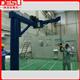 机床上料搬运设备:智能提升机/电动平衡吊