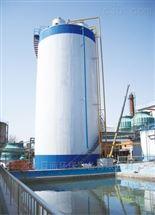 IC日丽牌厌氧反应器养殖污水处理