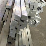 6063铝排,5052西南耐磨损铝排-4032镀锡排
