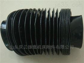 200*600防水、防油、防乳剂、防腐油缸防护罩