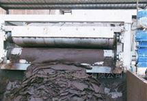 菏泽带式污泥脱水机
