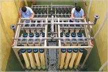 六安市洗涤废水