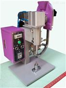 气压铆钉机伺服铆接机