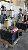 FBY-C05高精度单柱液压机 冲孔专用油压机