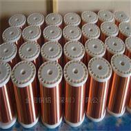 t4紫铜线*高韧性t6脱氧铜线,t3耐高温铜线