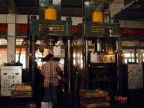 YJH05C-160磁性材料液压机
