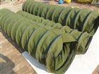 按要求訂做水泥廠專用水泥伸縮節SQJ-03