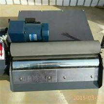 数控车床用磁性分离器