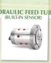 TB-HA系列油压回转器