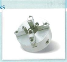PSK系列强力连动型四爪夹头