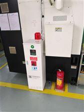 YC-IFP/6新能源堆垛机自动灭火系统YC-IFP/6二氧化碳