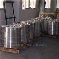 6061铝带,5052涂层耐腐蚀铝带/1050热轧带