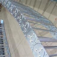 TL相贯线数控切割机桥式钢铝拖链