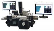 贵阳新天光电JX13V 双显示万能工具显微镜