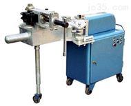 多功能液压弯管机