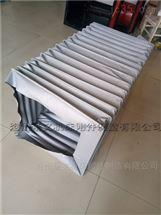 硅胶布高温风道口软连接厂家批发价