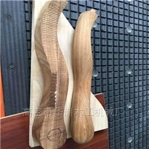 木工机床数控开料机 加工中心