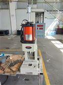 FBQ-AT7000.7吨气动冲床 单柱气压机 山东气动压力机
