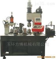 多功能液压机 多工位压力机 多压头油压机