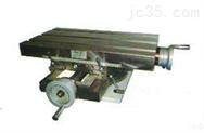 MG-2A/2C可转位十字滑台