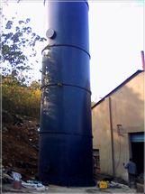 IC厌氧反应器源头生产厂家