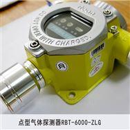 吡啶气体检测报警器 有机蒸气浓度实时监测