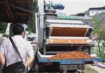 济南市带式污泥脱水机厂家