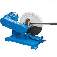 J3GD1-400 型材切割机