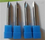 钨钢铣刀厂家