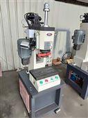 FBY-K6.3L加高型液压机 轴承压装 中小型油压机