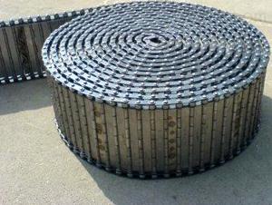惠州機床排屑機廠家