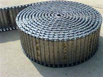 惠州机床排屑机厂家